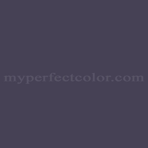 Match of Para Paints™ P5194-73D Hip *
