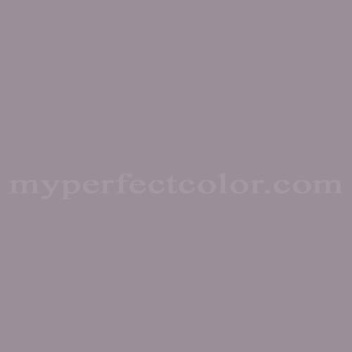 Match of Para Paints™ P5195-51D Paper Dolls *
