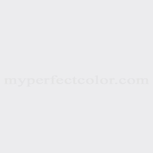 Match of Para Paints™ P5199-14 Clam Bake *