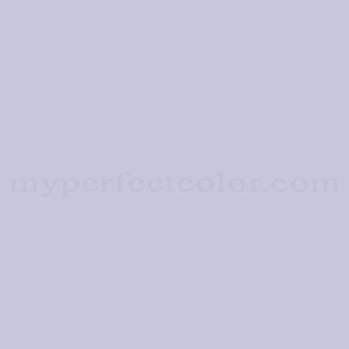 Match of Para Paints™ P5199-34D Cabana Lounger *