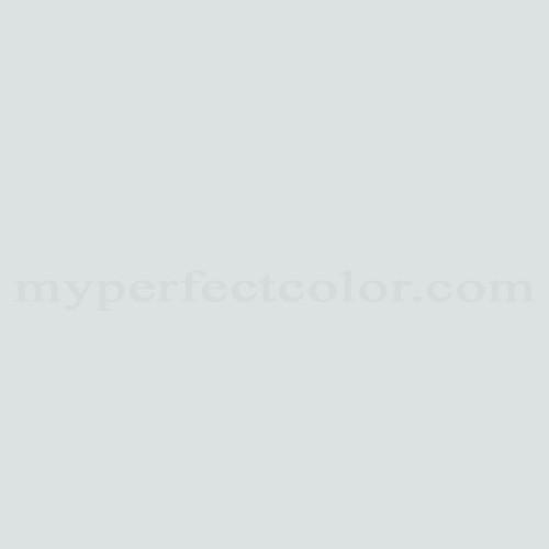 Match of Para Paints™ P5202-24 Lounge *