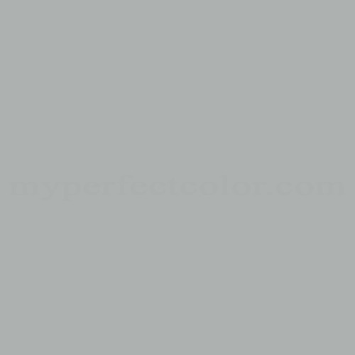 Match of Para Paints™ P5205-34 Straight Goods *