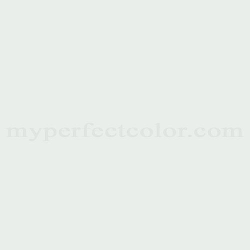 Match of Para Paints™ P5208-14 Breakaway *