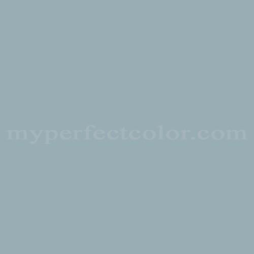 Match of Para Paints™ P5208-44 He Shoots He Scores *