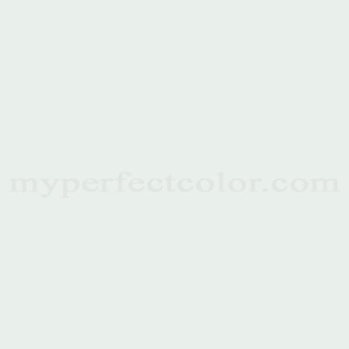 Match of Para Paints™ P5209-14D Lighthearted Banter *