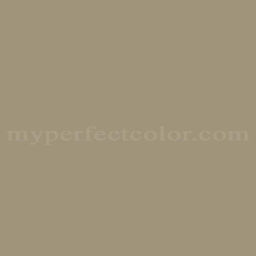 Match of Para Paints™ P5215-51 Urban Getaway *