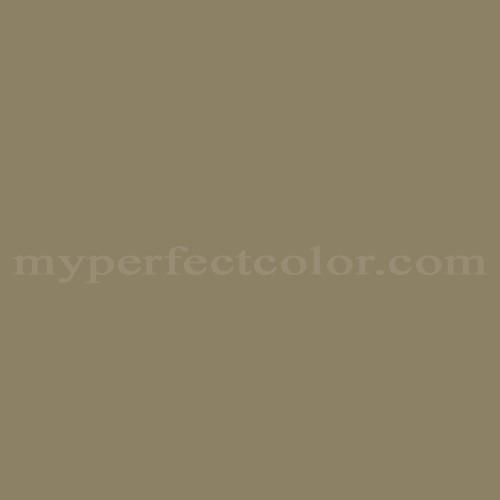 Match of Para Paints™ P5215-62D Eucalyptus Massage *