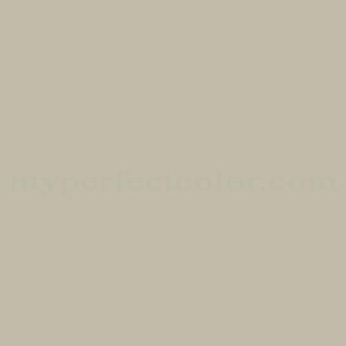 Match of Para Paints™ P5217-34 Favourite Flannels *
