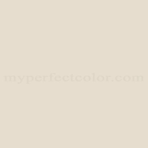Match of Para Paints™ P5224-24 Orchid *
