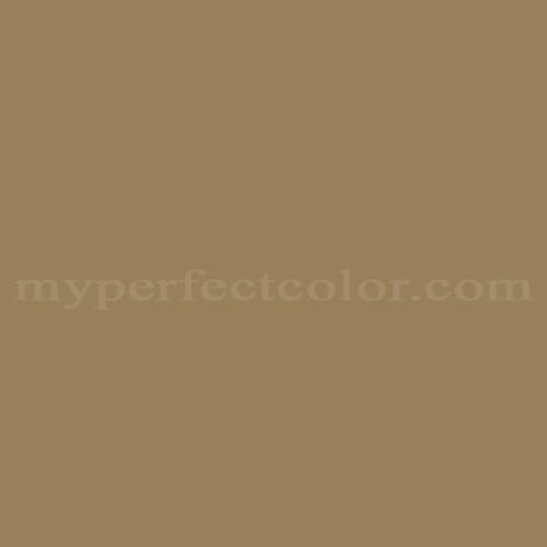 Match of Para Paints™ P5225-62 Sear *