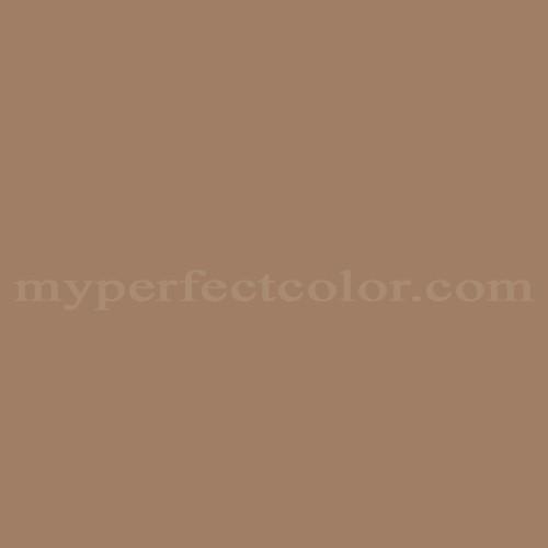 Match of Para Paints™ P5231-62 Stone Crab *