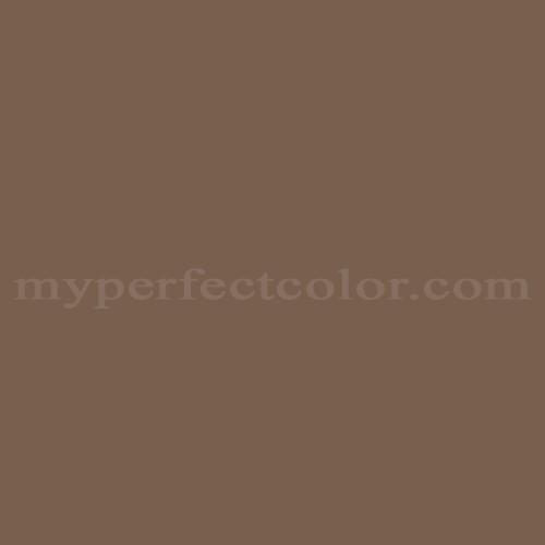 Match of Para Paints™ P5232-72 Leather Straps *