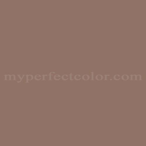 Match of Para Paints™ P5234-62 Lasso *