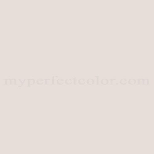 Match of Para Paints™ P5236-24 Pink Champagne *