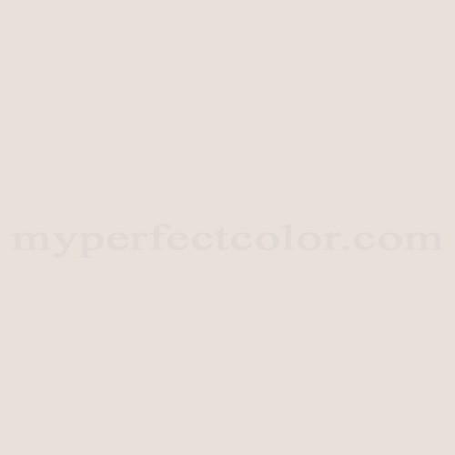 Match of Para Paints™ P5241-24 Almino *