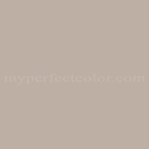 Match of Para Paints™ P5241-44 Miniature Pony *