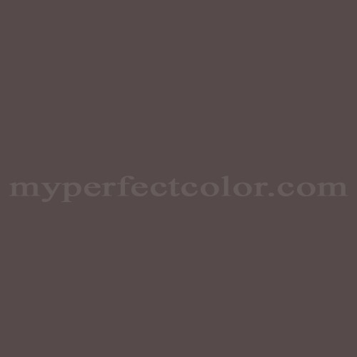 Match of Para Paints™ P5245-73D Acoustic Guitar *