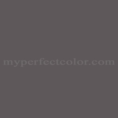 Match of Para Paints™ P5246-72D Til Death Do Us Part *