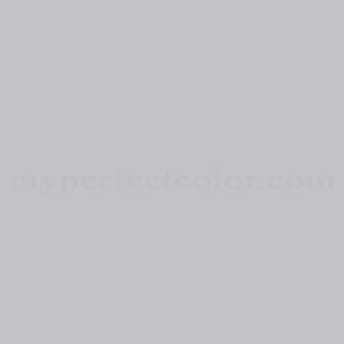 Match of Para Paints™ P5249-34D Evening Dress *