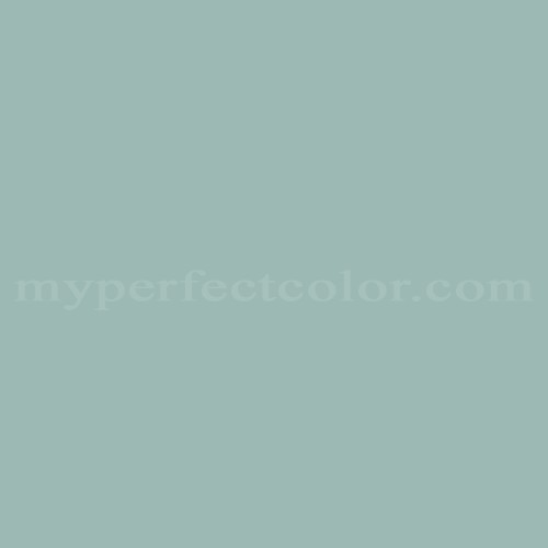 Match of Pittsburgh Paints™ 2048 Grecian Urn *