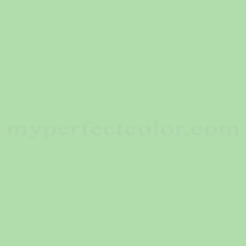 Match of Pittsburgh Paints™ 2401 Gumdrop *