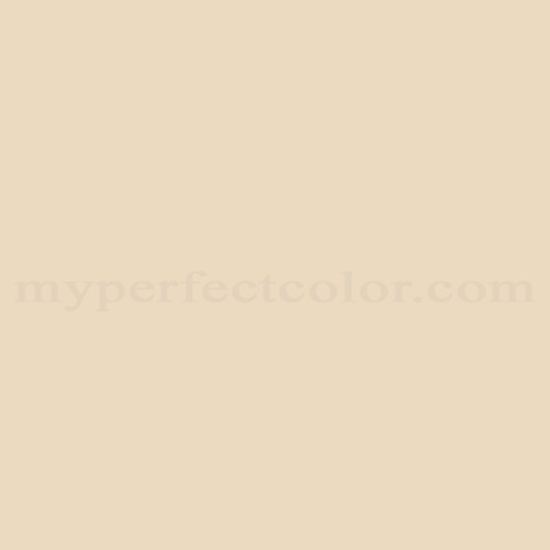 Match of Pittsburgh Paints™ 2482 Colonial Green *