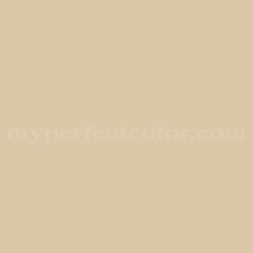 Color Match Of Pittsburgh Paints 2483 Antique Linen