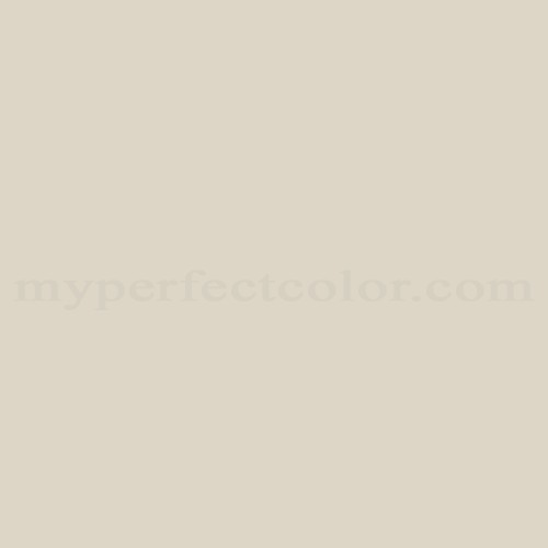 Match of Pittsburgh Paints™ 2632 Moonstone *