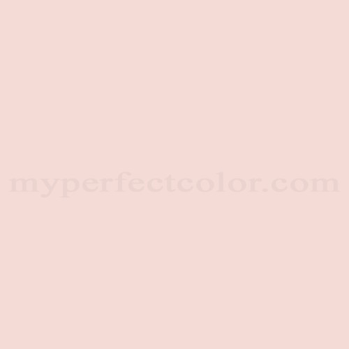Match of Pittsburgh Paints™ 2663 Arbutus *