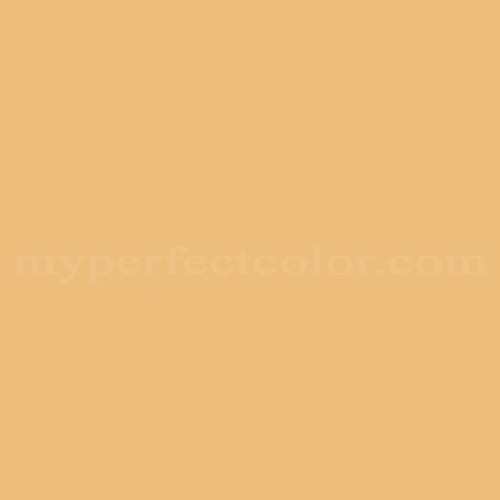 Match of Pittsburgh Paints™ 3279 Soami Tan *