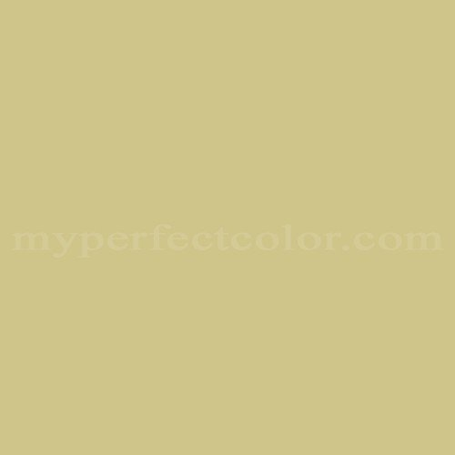 Match of Pittsburgh Paints™ 3365 Marsh Reed *
