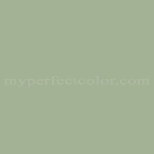 Match of Pittsburgh Paints™ 3424 Stonybrook *