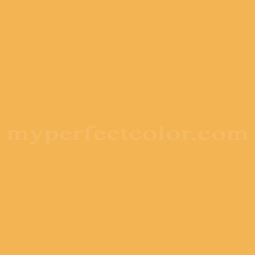 Match of Pittsburgh Paints™ 4281 Cactus Flower *