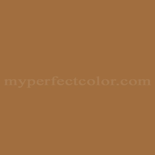 Match of Pittsburgh Paints™ 4484 Suede *