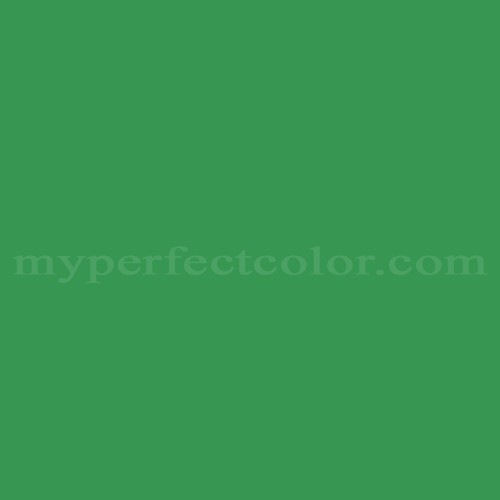 Match of Pittsburgh Paints™ 7395 Silent Arbor *