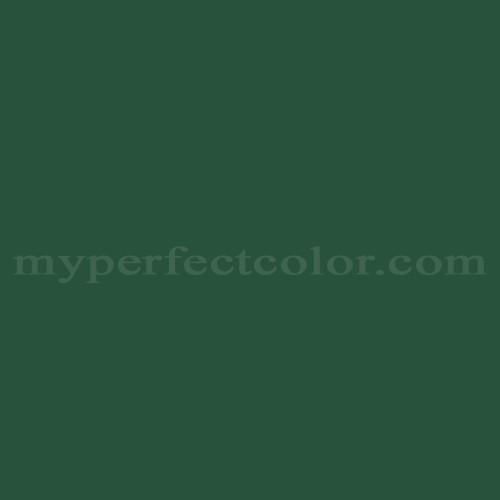 Match of Ace™ Shutter Green (rm) *