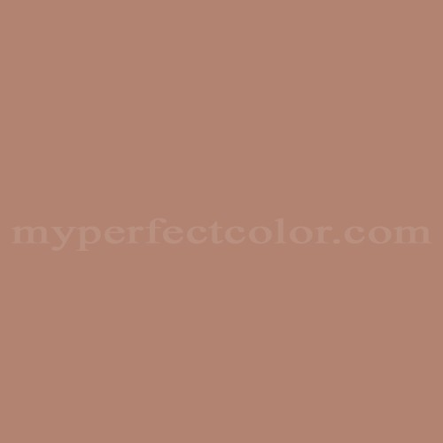 Match of Behr™ PMD-98 Painted Skies *