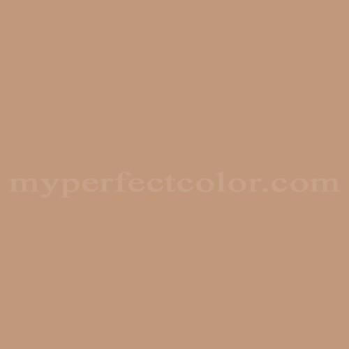 Egyptian Sand Paint Color Pantone