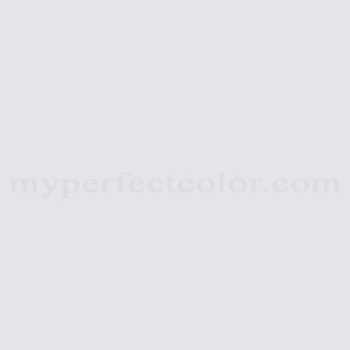Match of Behr™ UL240-12 Lilac Mist *