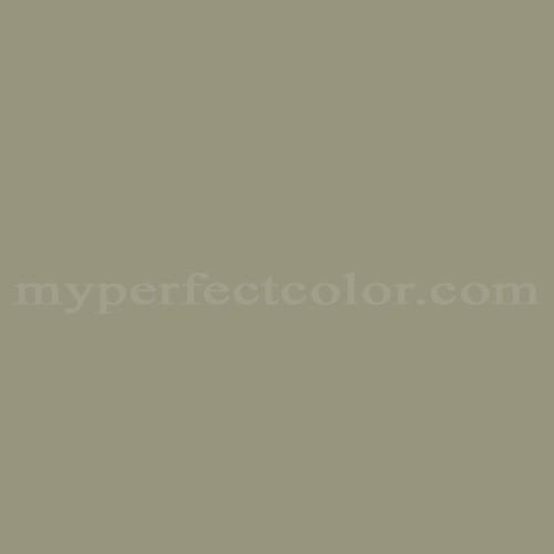 Match of General Paint™ CLC 1210D The Loft *