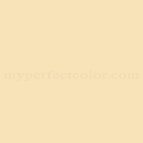 Match of General Paint™ CLC 1237W Drifter *