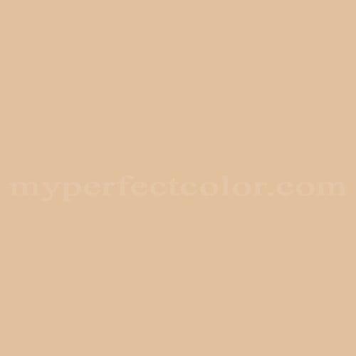 Match of General Paint™ CLC 1247W Marden *