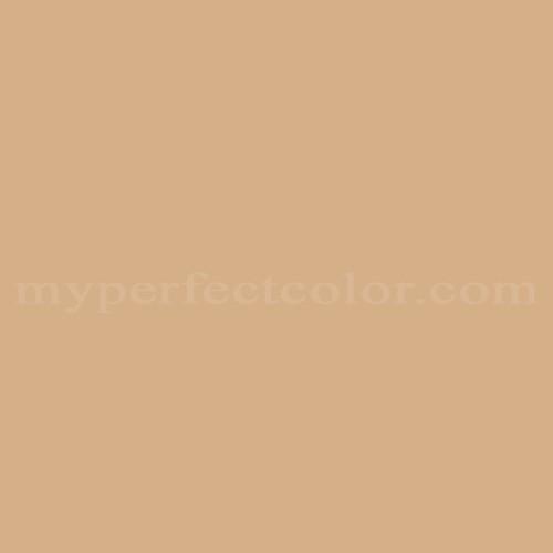 Match of General Paint™ CLC 1248D Sandal *