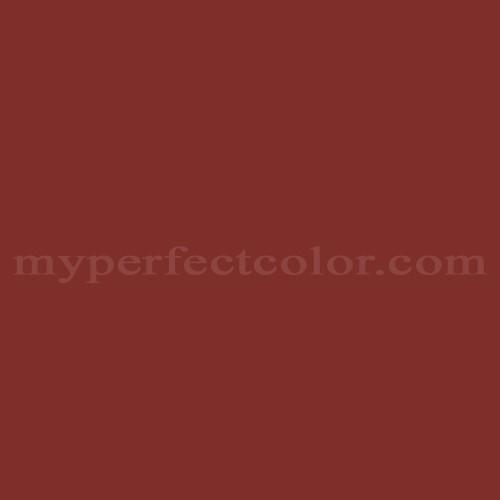Match of General Paint™ CLV 1109N Prayer Flag *