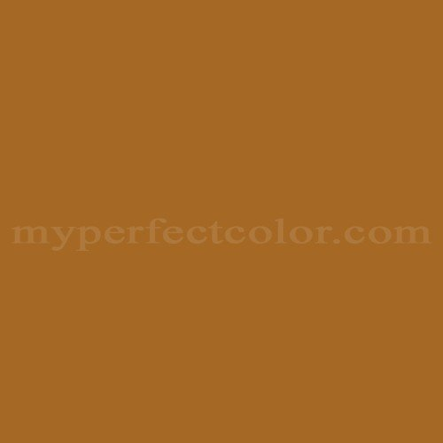 Match of General Paint™ CLV 1125N Dog Days *
