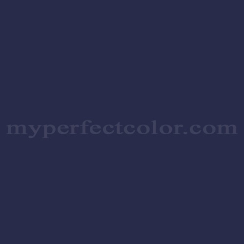 Match of General Paint™ CLV 1172N Hybrid *