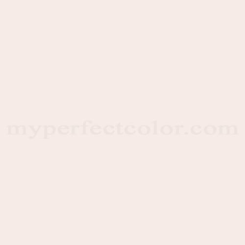 Match of Martha Stewart™ MSL003 Magnolia Grandiflora *