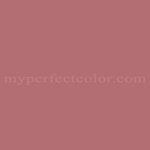 Match of Martha Stewart™ MSL010 Lupine Pink *