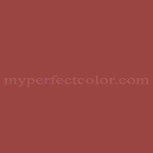 Match of Martha Stewart™ MSL021 Silk Lining *