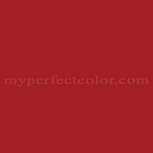 Match of Martha Stewart™ MSL025 Ladybug *